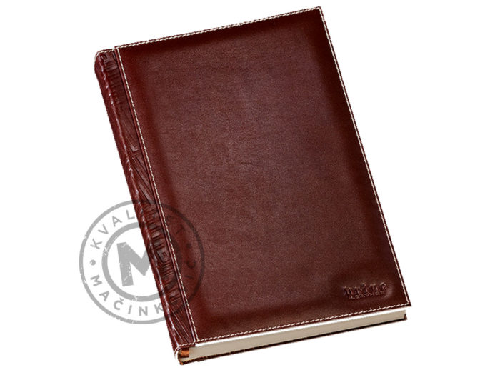 leather-planner-A4-939-b (2)