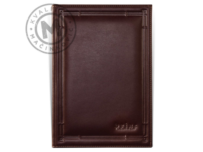 leather-planner-B5-930-a
