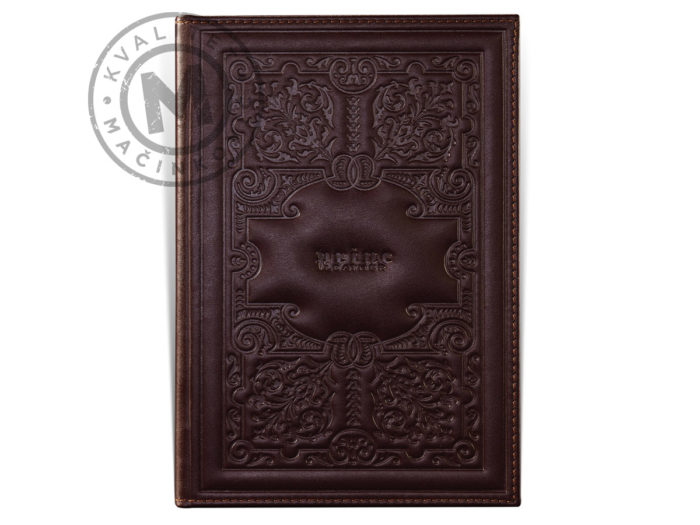 leather-planner-B5-930-b