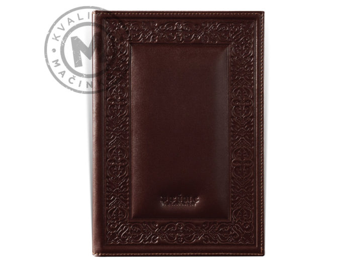 leather-planner-B5-930-c