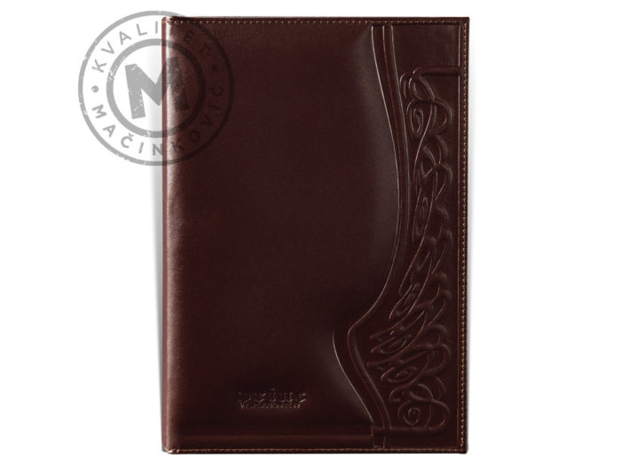 leather-planner-B5-930-d