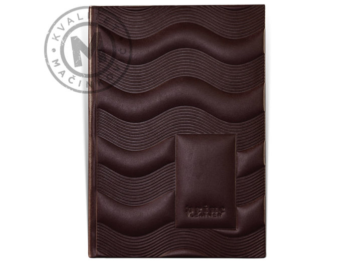 leather-planner-B5-930-f