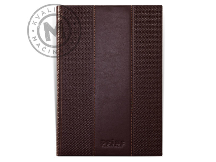 leather-planner-B5-930-h