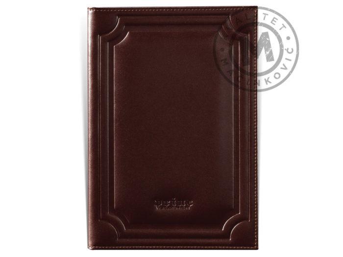 leather-planner-B5-930-naslovna
