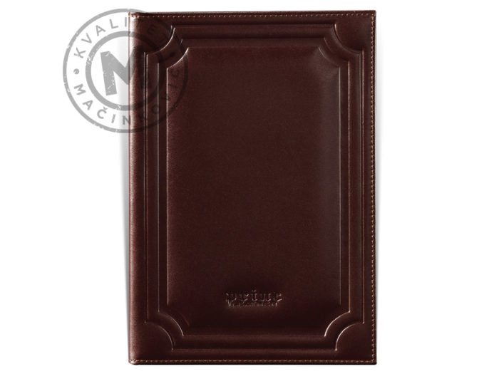 leather-planner-B5-930-r
