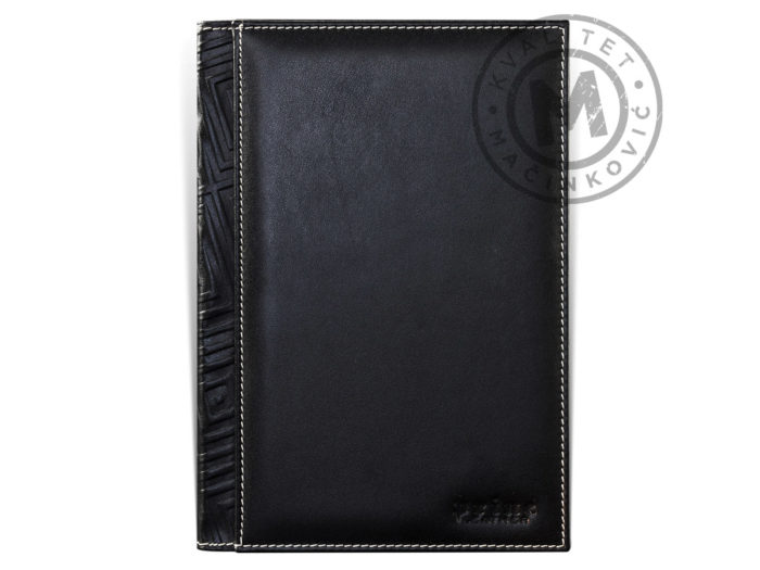 leather-planner-B5-930E-a