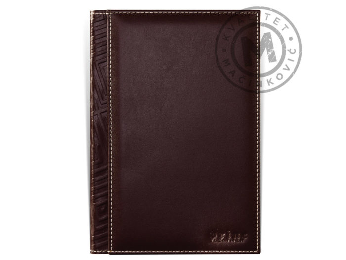 leather-planner-B5-930E-b