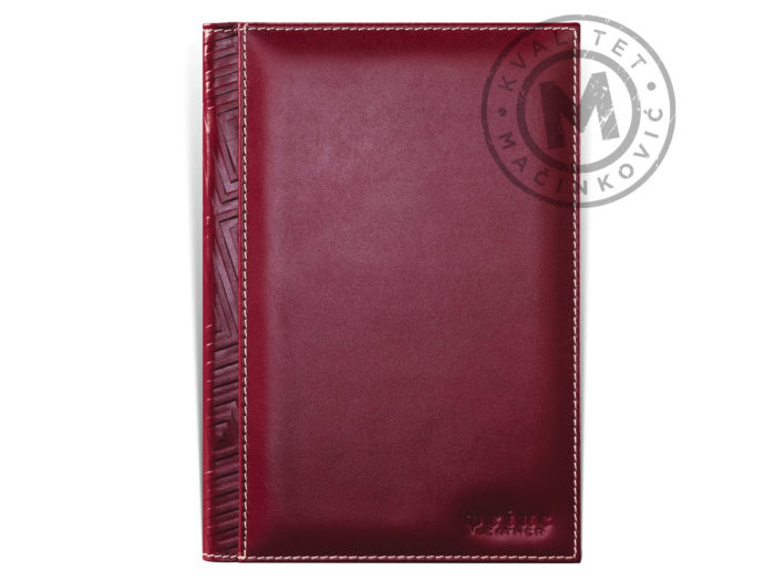 leather-planner-B5-930E-c
