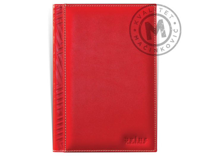 leather-planner-B5-930E-d