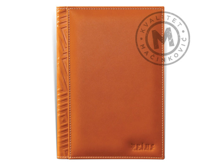 leather-planner-B5-930E-e