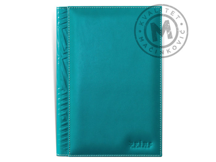 leather-planner-B5-930E-g