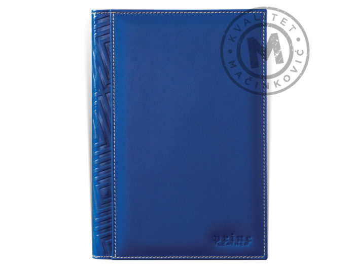 leather-planner-B5-930E-h