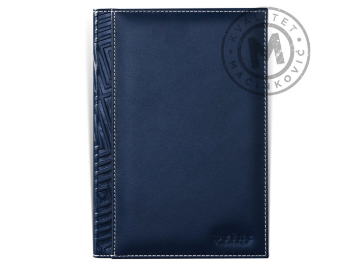 leather-planner-B5-930E-i