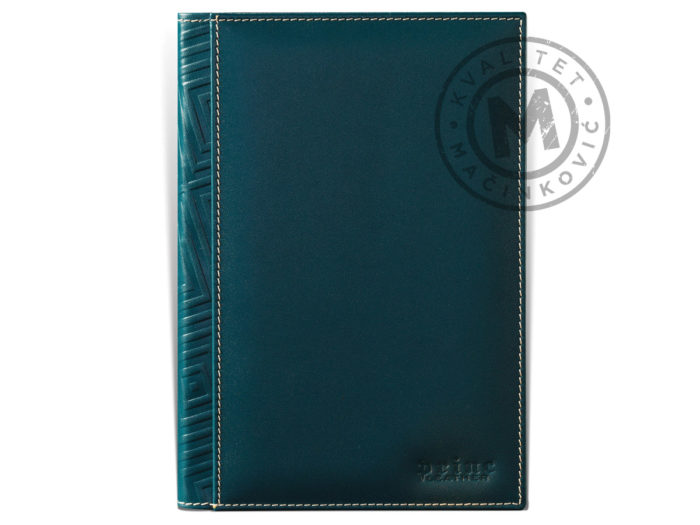 leather-planner-B5-930E-k