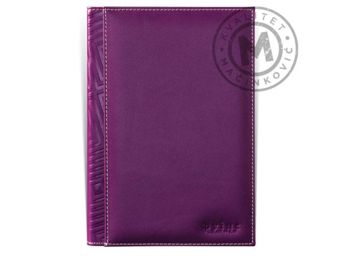 leather-planner-B5-930E-l