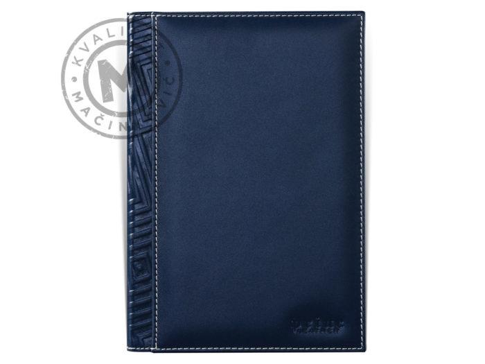 leather-planner-B5-930E-naslovna