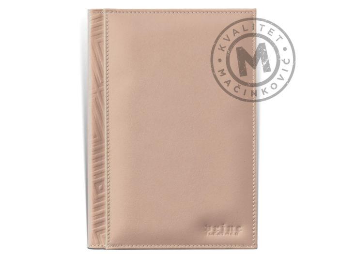 leather-planner-B5-930E-o