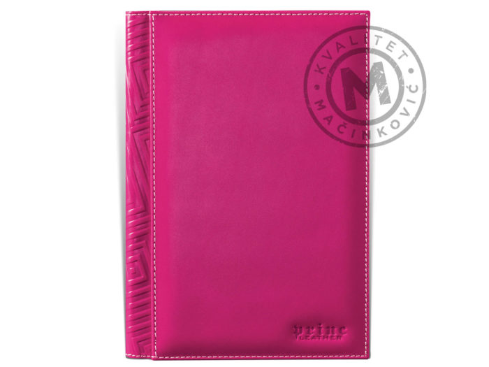 leather-planner-B5-930E-p