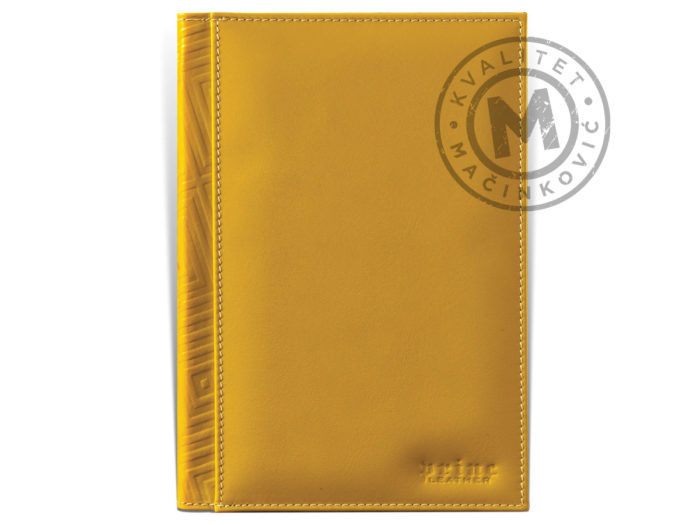 leather-planner-B5-930E-y