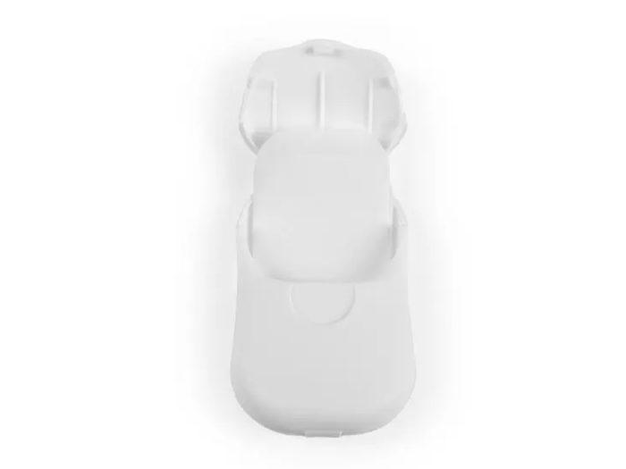 listici-sapuna-u-plasticnom-pakovanju-soap-bela