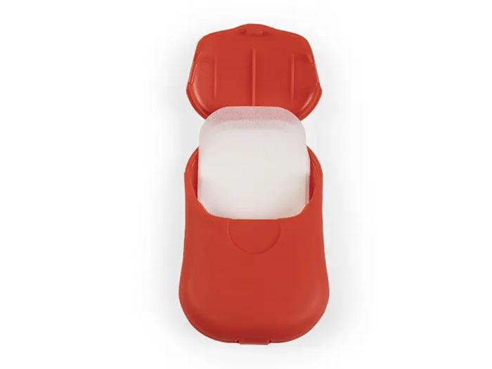 listici-sapuna-u-plasticnom-pakovanju-soap-crvena