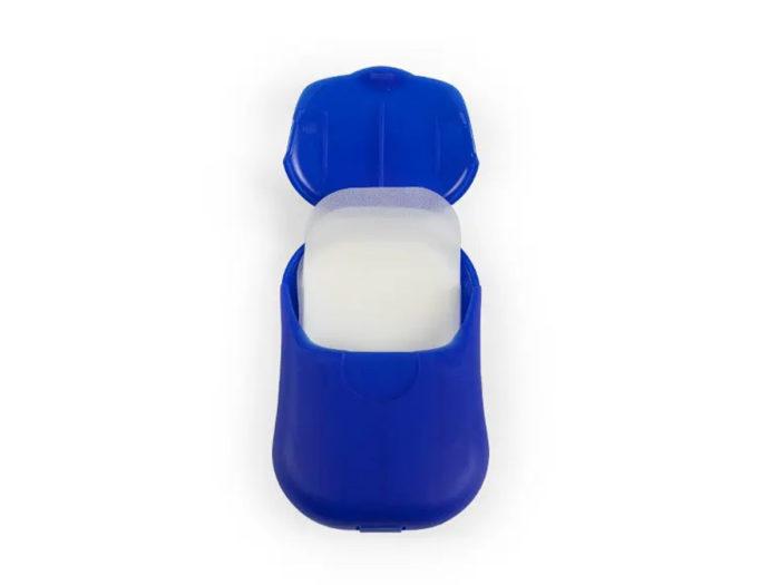 listici-sapuna-u-plasticnom-pakovanju-soap-rojal-plava
