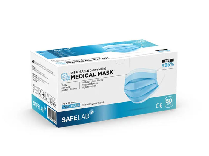 medical-disposable-face-mask-MFM-50-I-title