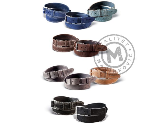 men's-brushed-leather-belt-255-title