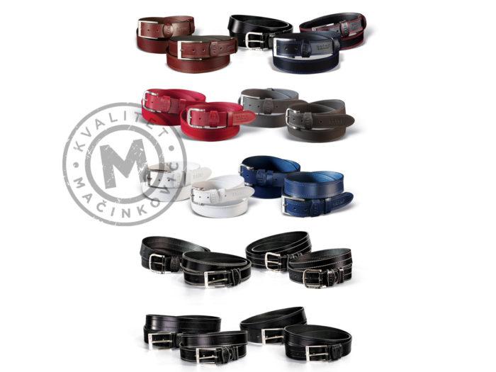 men's-leather-belt-201-title