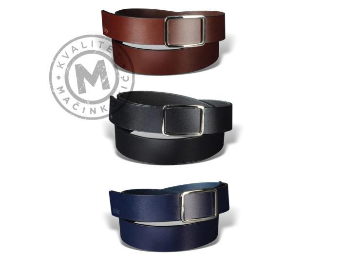 men's-leather-belt-229-title
