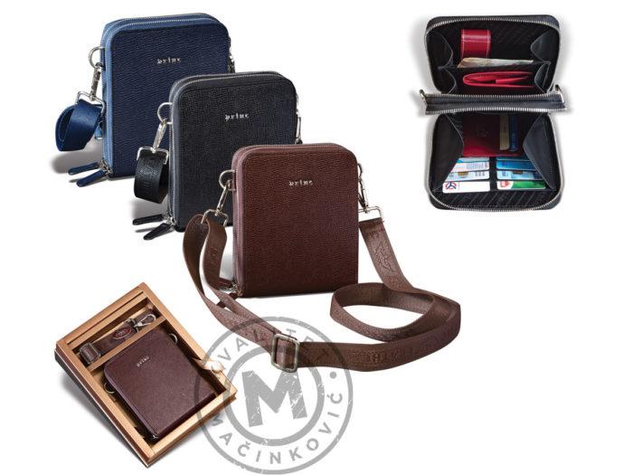 men's-leather-shoulder-bag-1206-title