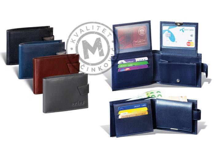 men's-leather-wallet-3251-title