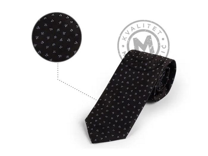 men's-tie-marrone-1-title