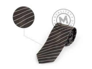 Muška kravata, Marrone 2