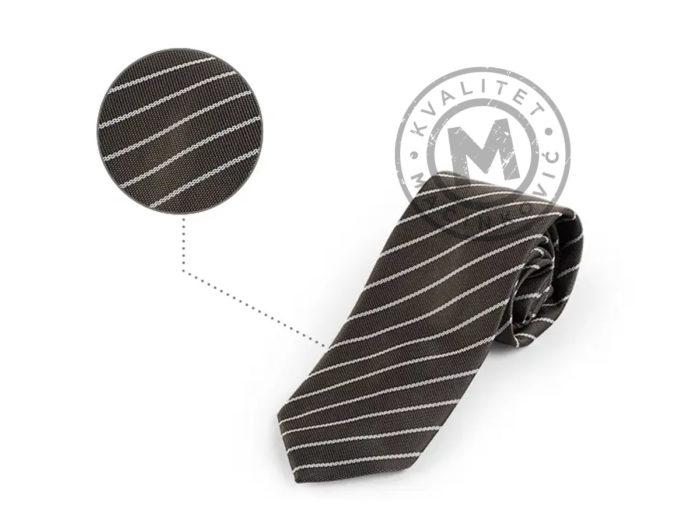 muska-kravata-marrone-2-naslovna