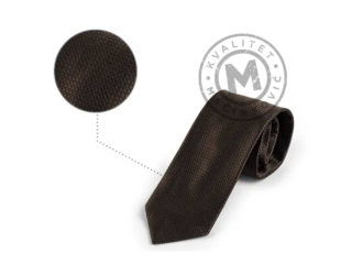 Muška kravata, Marrone 5