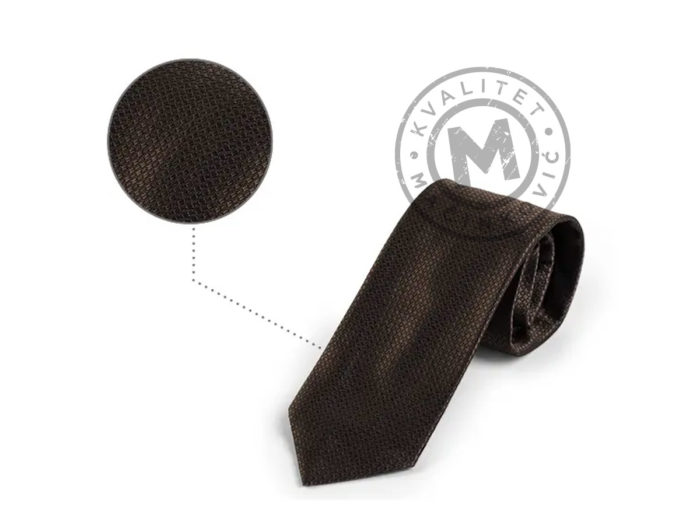muska-kravata-marrone-5-naslovna