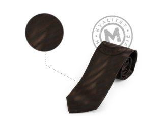 Muška kravata, Marrone 6