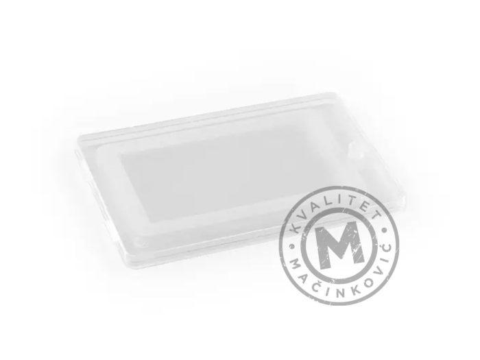plastic-gift-box-for-usb-insert-transparent
