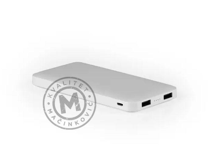 pomocna-baterija-za-mobilne-uredjaje-card-power-8-naslovna