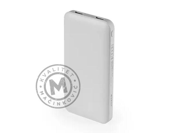 power-bank-card-power-8-white
