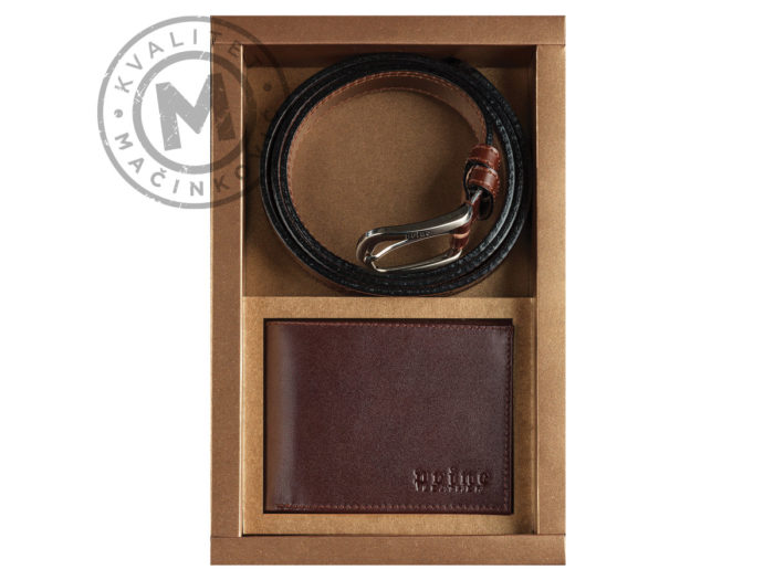set-leather-wallet-and-belt-876-title