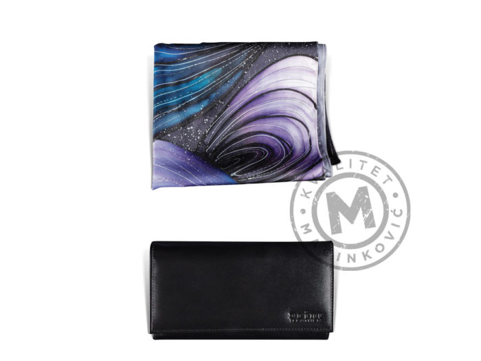 set-silk-scarf-and-leather-wallet-871-a