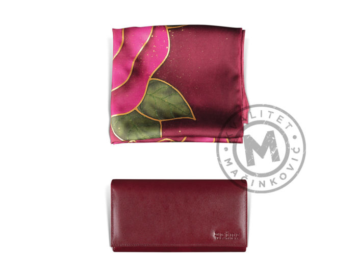 set-silk-scarf-and-leather-wallet-871-c