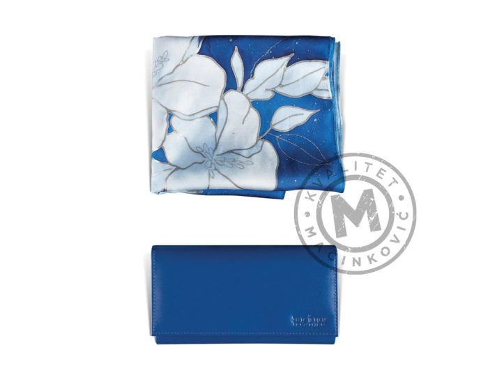 set-silk-scarf-and-leather-wallet-871-h