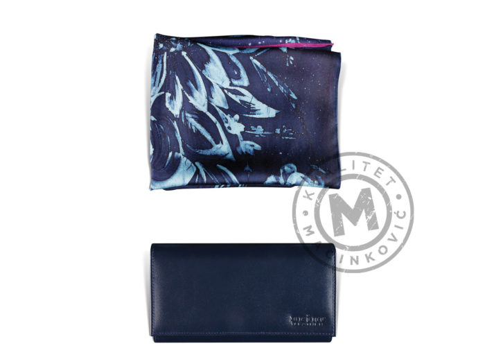 set-silk-scarf-and-leather-wallet-871-i