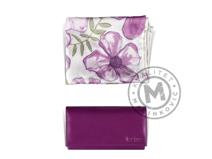 set-silk-scarf-and-leather-wallet-871-l