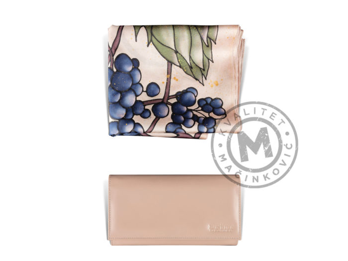 set-silk-scarf-and-leather-wallet-871-o