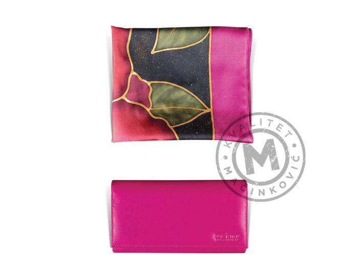 set-silk-scarf-and-leather-wallet-871-p