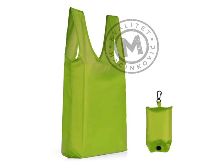 shopping-sac-martina-light-green